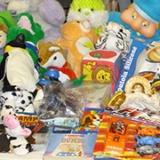 Mercantingioco--il mercatino dei bambini